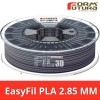 Consommable EasyFil FormFutura PLA Gris 2.85 mm