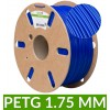 Fil PET-G dailyfil Bleu 1.75 mm - 1kg