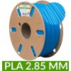 Filament PLA Bleu dailyfil - 2.85 mm 1Kg