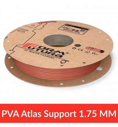 PVA Atlas Support Formfutura - 1.75 mm / 300g