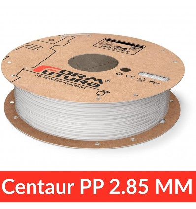 Filament Contact Alimentaire Centaur PP Formfutura - 1.75 mm