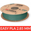 EasyFil Dark Green PLA FormFutura 2.85 mm