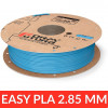 FormFutura EasyFil PLA Light Blue 2.85 mm