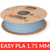 Consommable FormFutura PLA EasyFil Sapphire Grey 1.75 mm