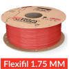FormFutura Rouge FlexiFil - 1.75 mm