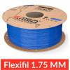 FlexiFil FormFutura Bleu-1.75 mm