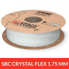 BendLay / CrystalFlex - 1.75 mm