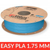 EasyFil FormFutura PLA Light Blue 1.75 mm
