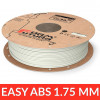 ABS EasyFil FormFutura Glow in the dark 1.75 mm
