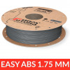 Filament EasyABS 1.75 mm Gris - Formfutura