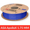 Fil 1.75 mm ApolloX Dark Blue 750g FormFutura