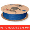 HDGlass - PET - FormFutura Bleu 1.75 mm