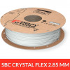 Fil souple BendLay / CrystalFlex 2.85 mm