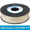 ABS Fusion+ Innofil : ABS amelioré - Naturel 2.85 mm 750G