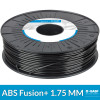 Fil ABS Fusion+ Foward AM BASF - 1.75 mm Noir 750G