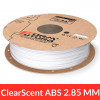 Fil ClearScent ABS Transparent FormFutura 2.85 mm