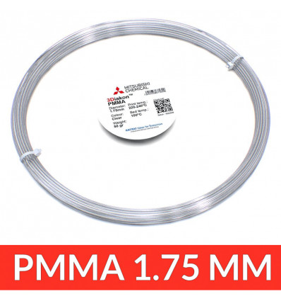 3diakon-pmma-175mm-mitsubishi-chemical-750g