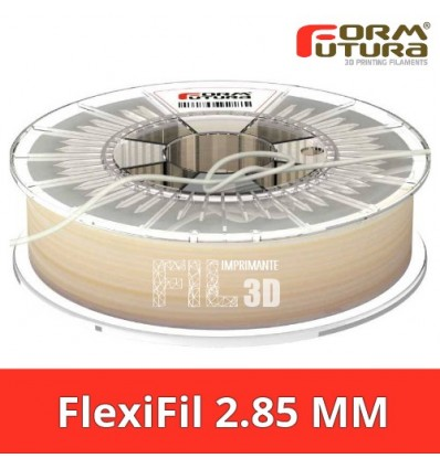 FlexiFil Naturel FormFutura-2.85 mm