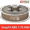 EasyFil ABS FormFutura Bronze 1.75 mm
