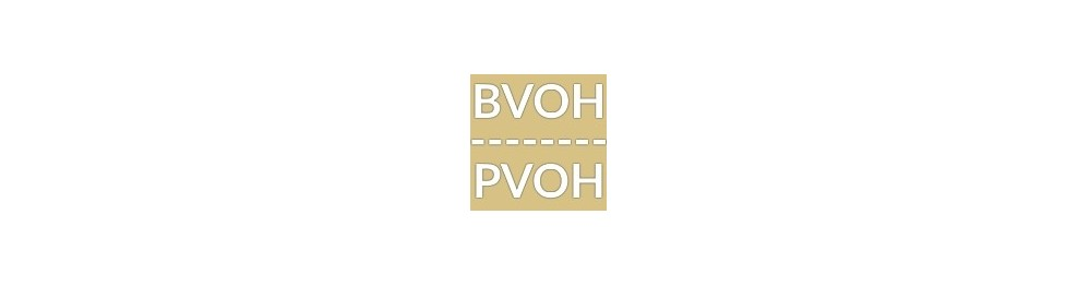 Filament BVOH / PVOH